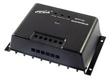 Контроллер заряда – разряда 20А МРРТ 12/24V Максимальное напряжение солнечной батареи 70 Вольт