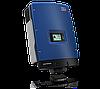 Сетевой солнечный инвертор SMA Sunny Tripower 10 000TL (10 кВт, MPPT -2, 3 фазы)