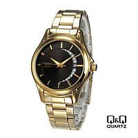 Мужские часы Q&Q A436-002Y оригинал