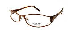 Оправа жіноча для окулярів для зору Paradise