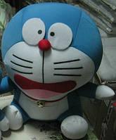 Игрушка массажная детская Кот Гарфилд в ассортименте, фото 1