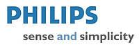 Галогенные лампы Philips
