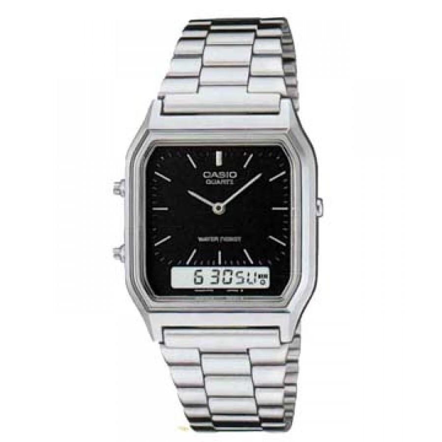 Часы наручные casio aq купить сенсорные часы в перми
