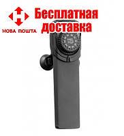 Терморегулятор Aquael, PLASTIC HEATER EASY, 50 Вт