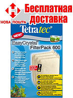 Набор картриджей Tetratec EasyCrystal Filter Pack 600