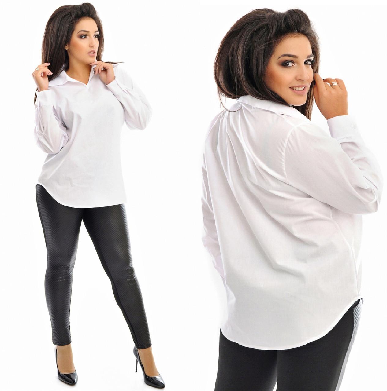Блуза 03366