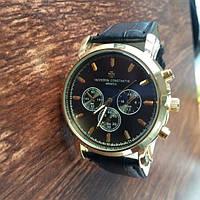 Мужские кварцевые наручные часы Guess