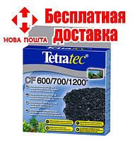 Угольный наполнитель Tetratec CF Carbon Filter Medium 400/600/700/1200/2400