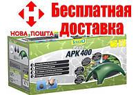 Tetra Pond APK 400