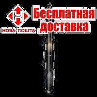 Обогреватель AquaEl Comfort Zone Gold AQn 200, 200 Вт