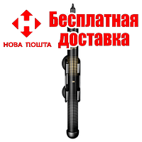 Обогреватель AquaEl Comfort Zone Gold AQn 75, 75 Вт