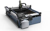 Станок лазерной резки LaserCUT серии 3015-1