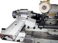 ВЗ-318.П26. Приспособление для заточки инструмента по спирали.