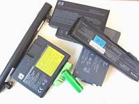 Как выбрать аккумулятор для ноутбука? Типы и описание аккумуляторных батарей.