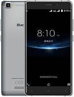 Смартфон Blackview A8 MAX 2/16 Gb 64-bit Quad-Core 8Mp