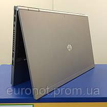 Ноутбук бу HP EliteBook 8560p, фото 3