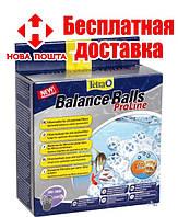 Био-наполнитель Tetra Balance Balls Proline для внешнего фильтра, 880ml