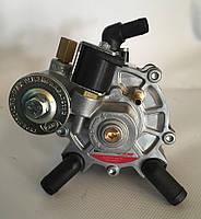 Редуктор Gurtner Midjet до 140 кВт (180 л.с.) (вх.6 мм/ вых.12 мм)