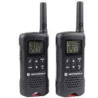 Рация Motorola TLKR Т60, комплект 2шт. (PMR446, 0.5 Вт)