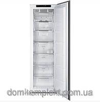 Встраиваемая морозильная камера No-frost SMEG  UNIVERSAL S7220FND2P
