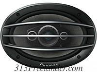 Автомобильная акустика колонки Pioneer TS-A6984S. Только ОПТ! В наличии! Украина!, фото 1
