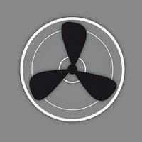 Чем отличается вентиляция квартиры и частного дома?