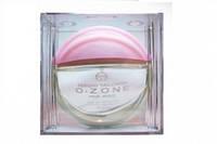 Женская туалетная вода Sergio Tacchini O-Zone Pink Wave (Сержжио Таччини О-Зон Пинк Вейв) AAT