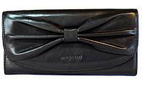 Prensiti 42001 кошелёк женский кожаный