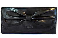 Prensiti 42002 кошелёк женский кожаный