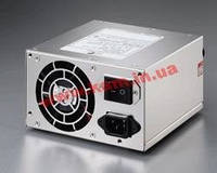Блок питания EMACS 400Вт, EPS12V, Активный PFC, Размеры: 140х150х86мм, Входное напря (HG2-6400P/EPS)