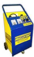 Пуско-зарядное устройство ПЗУ-700Е KRIPTON
