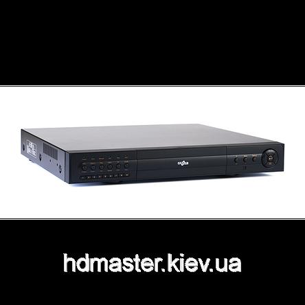Видеорегистратор HD-SDI Gazer NF308me, фото 2