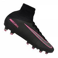 Футбольные бутсы Nike Mercurial Superfly V AG-Pro 006.