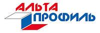 Софіт Альта Профіль (Альта Профиль) Україна