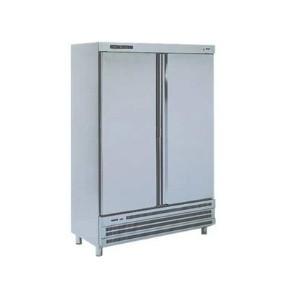 Холодильный шкаф Fagor AFP-1402