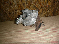 Турбина (1,5 dci) Nissan Qashqai 2010- (Ниссан Кашкай), 16359700011