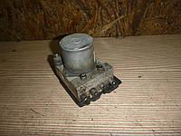 Блок АБС (2,2 HDI 0) Peugeot Boxer II 06- (Пежо Боксер), 00517364260