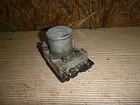 Блок АБС (2,2 HDI ) Peugeot BOXER 2006- (Пежо Боксер), 00517364260
