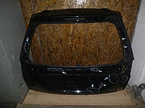 Крышка багажника (4х4) Mitsubishi OUTLANDER 3 2012- (Мицубиси Аутлендер), 5801B350
