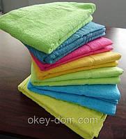Текстиль http://okey-dom.com/g2390959-tekstil