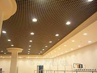 Ремонт магазинов в Торговом Центре Арт Молл, фото 1