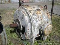 Электродвигателя сгоревшие (067)2962728, (099) 4243570, (093) 4028883.