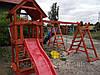 Детская площадка ДП-1