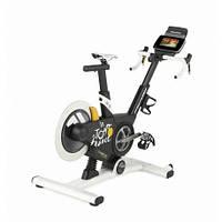 Велотренажер вертикальный ProForm Tour de France CENTENNIAL PFEVEX71413