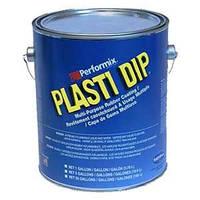 Plasti Dip Черный | банка 3,8 л
