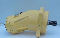 Гидромотор 310.112.00
