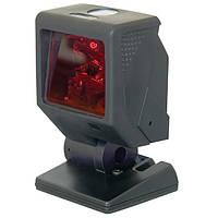Сканер штрих кода Honeywell QuantumT MS3580 (MK3580-31A38) USB , фото 1