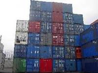 Доставка сборных грузов из Китая на Украину морем. Срок от 40 дней
