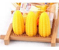 Кукурузные конфеты