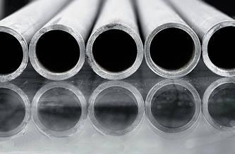 Произойдет ли повышение цен на металлопрокат в декабре?